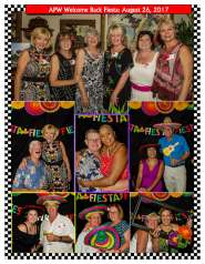 APW2017 WELCOME BACK FIESTA 8 Photopages_Page_1
