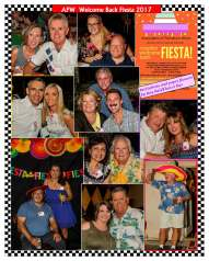 APW2017 WELCOME BACK FIESTA 8 Photopages_Page_3