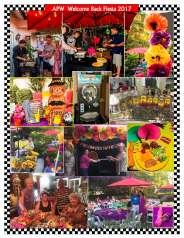 APW2017 WELCOME BACK FIESTA 8 Photopages_Page_5 (1)