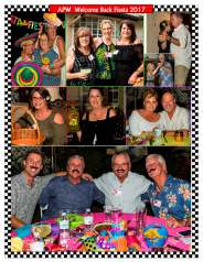 APW2017 WELCOME BACK FIESTA 8 Photopages_Page_6